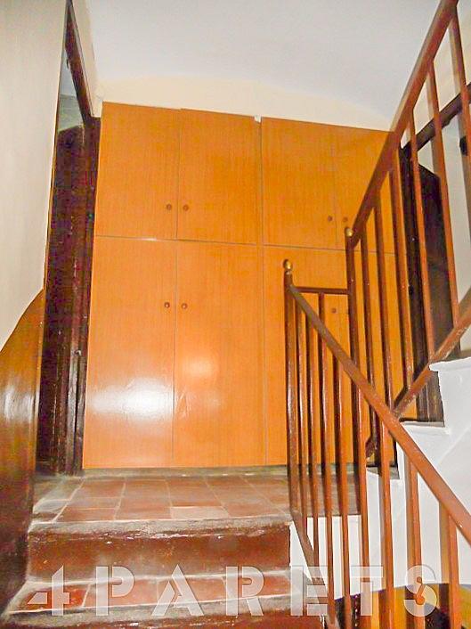 Casa en alquiler en calle , Cervera del Maestre - 307444733