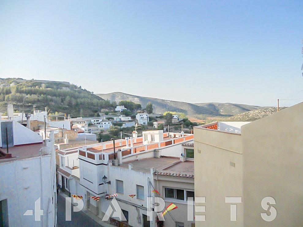 Casa en alquiler en calle , Cervera del Maestre - 307444808