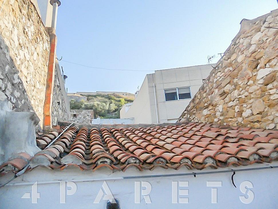 Casa en alquiler en calle , Cervera del Maestre - 307444809