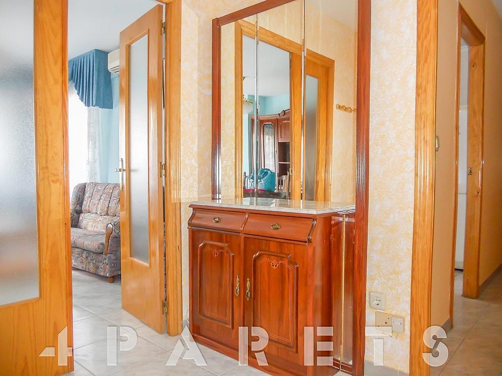 Piso en alquiler en calle , Vinaròs - 311530148