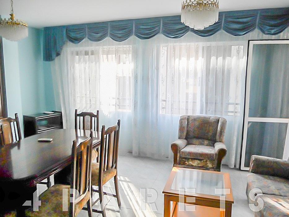 Piso en alquiler en calle , Vinaròs - 311530152