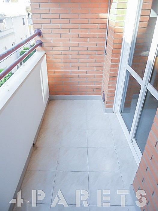 Piso en alquiler en calle , Vinaròs - 311530157