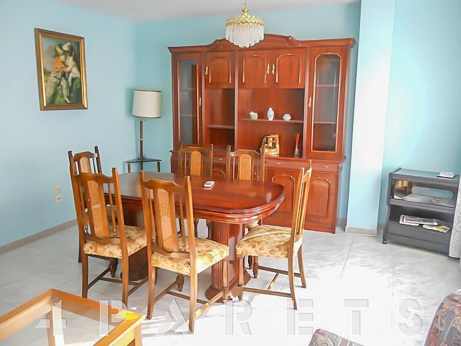 Piso en alquiler en calle , Vinaròs - 311530160