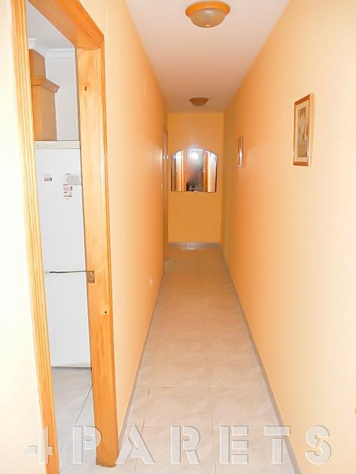 Piso en alquiler en calle , Vinaròs - 311530163