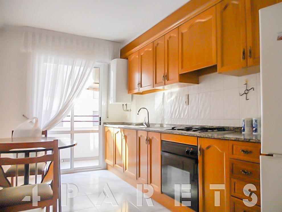 Piso en alquiler en calle , Vinaròs - 311530166