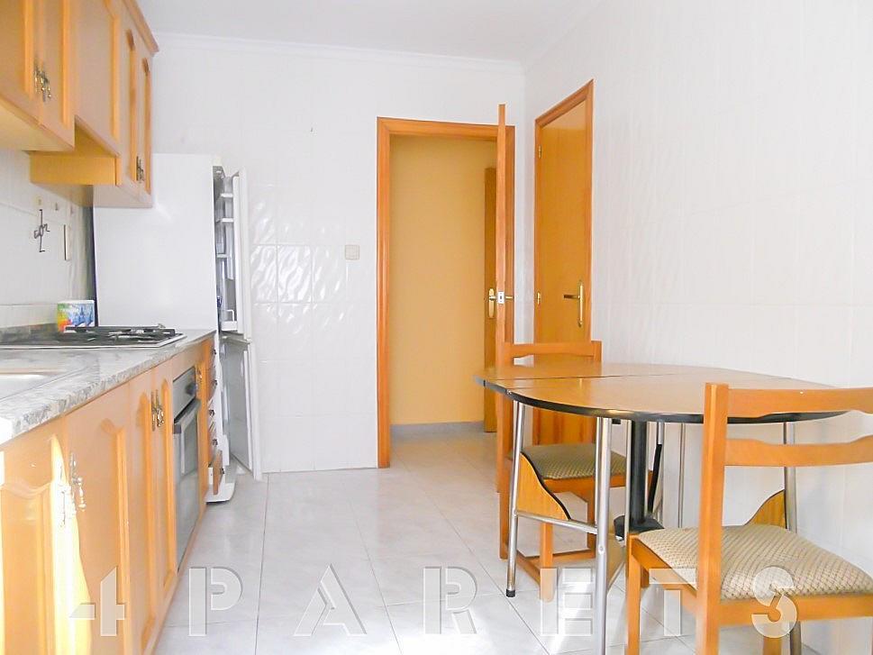 Piso en alquiler en calle , Vinaròs - 311530168