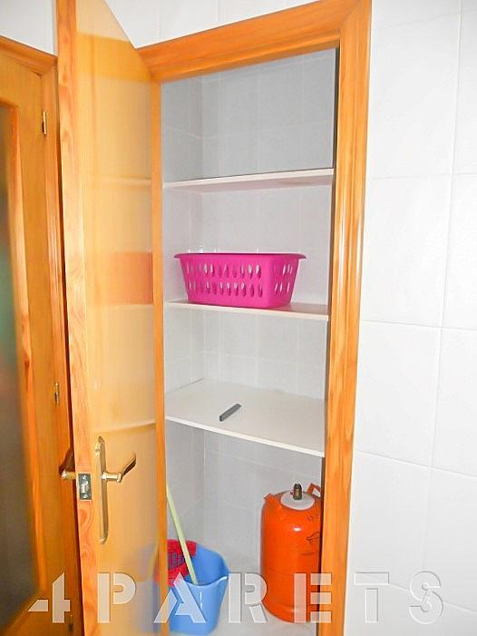 Piso en alquiler en calle , Vinaròs - 311530170