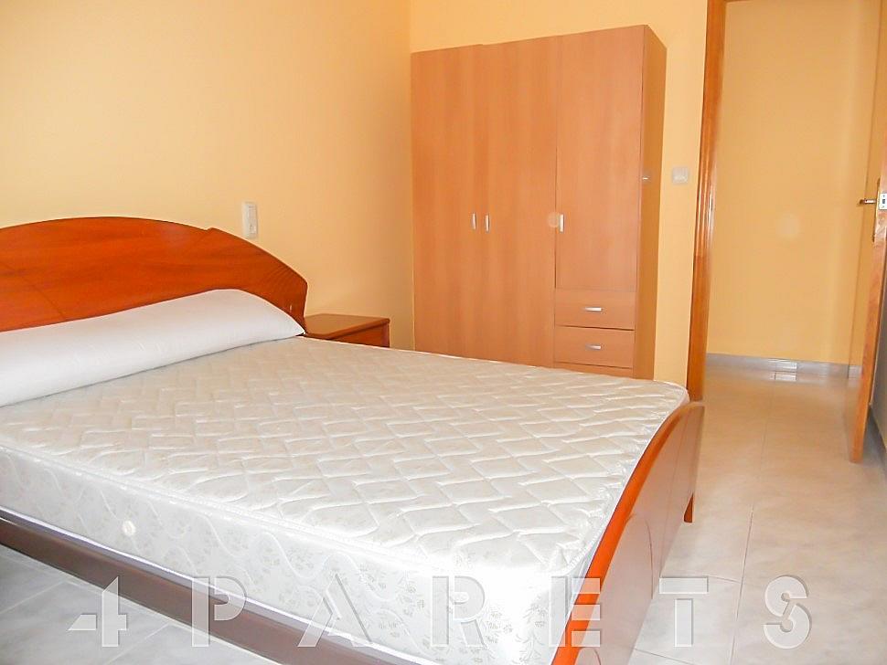 Piso en alquiler en calle , Vinaròs - 311530174
