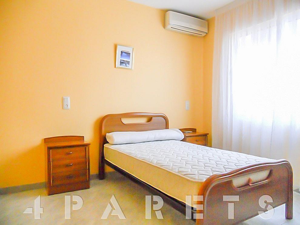 Piso en alquiler en calle , Vinaròs - 311530184