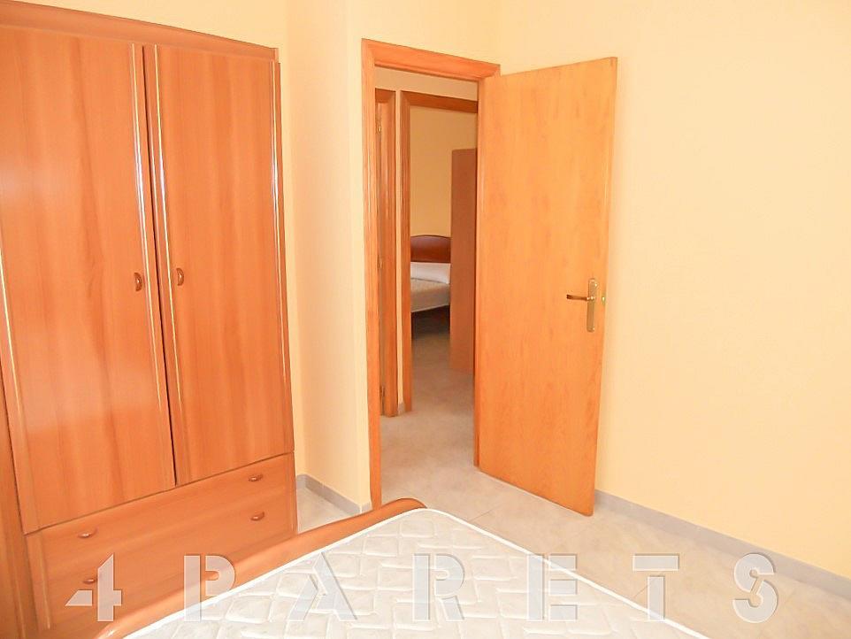 Piso en alquiler en calle , Vinaròs - 311530187