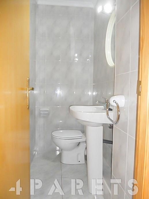 Piso en alquiler en calle , Vinaròs - 311530189