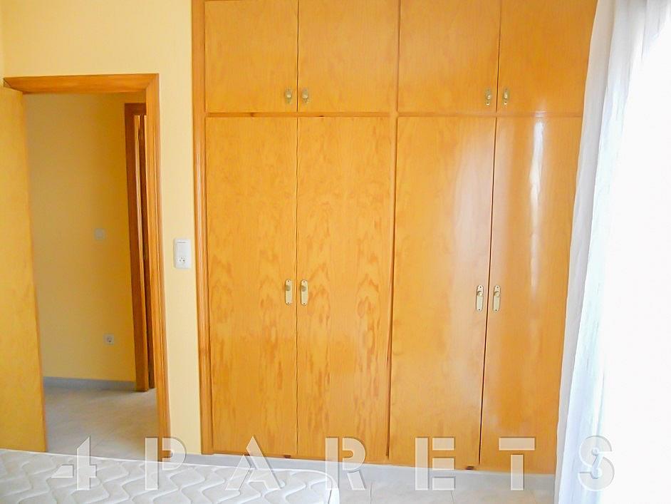 Piso en alquiler en calle , Vinaròs - 311530194