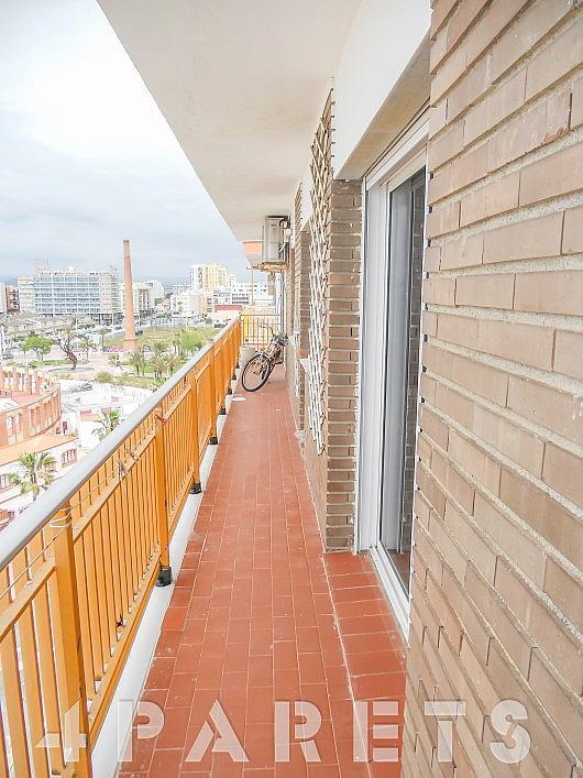 Piso en alquiler en calle , Vinaròs - 324866841