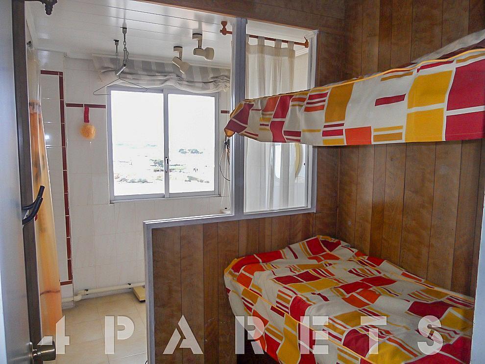 Piso en alquiler en calle , Vinaròs - 324866877
