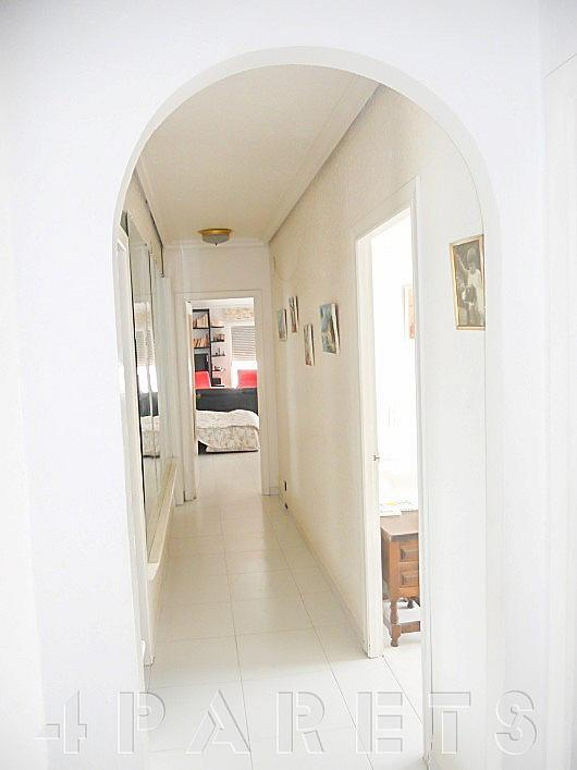 Piso en alquiler en calle , Vinaròs - 324866889