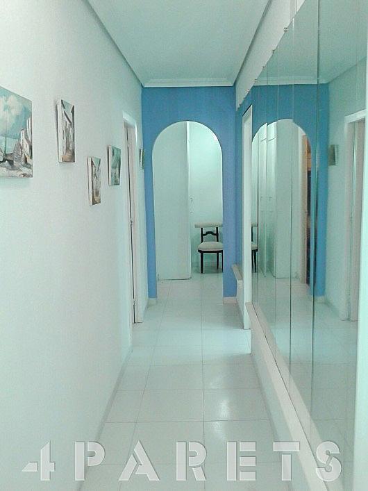 Piso en alquiler en calle , Vinaròs - 324866890