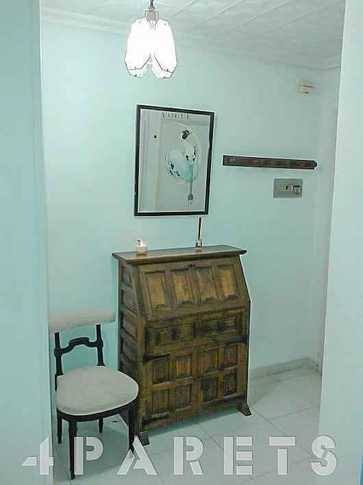 Piso en alquiler en calle , Vinaròs - 324866896