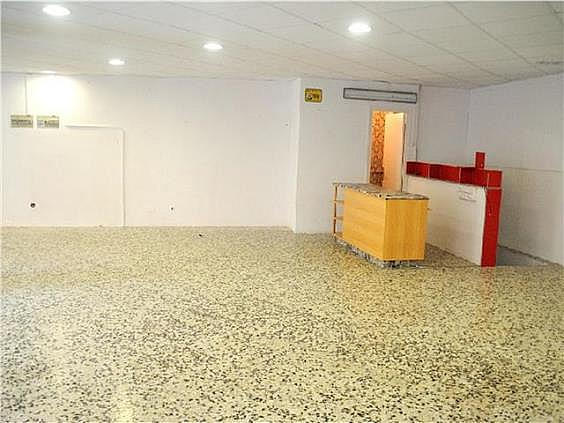 Local en alquiler en calle , Peramas en Mataró - 147105330