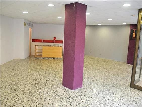 Local en alquiler en calle , Peramas en Mataró - 147105333
