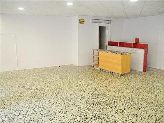 Local en alquiler en calle , Peramas en Mataró - 147105336