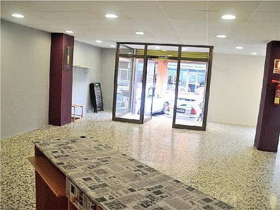 Local en alquiler en calle , Peramas en Mataró - 147105339