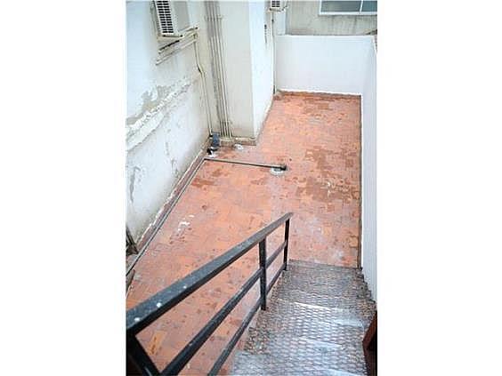 Local en alquiler en calle , Peramas en Mataró - 147105354