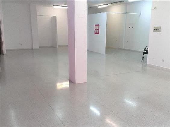 Local en alquiler en Peramas en Mataró - 147107331