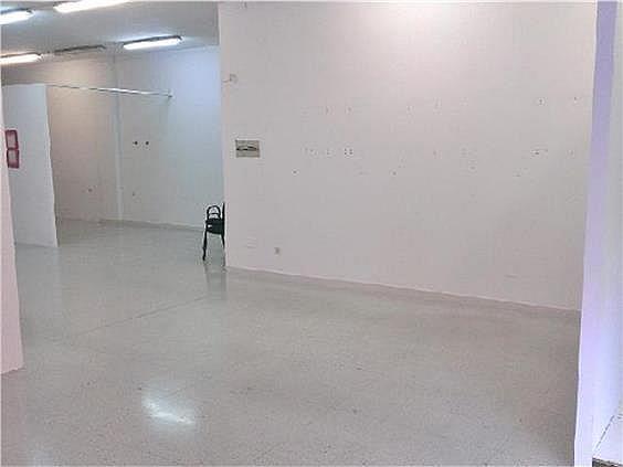 Local en alquiler en Peramas en Mataró - 147107334