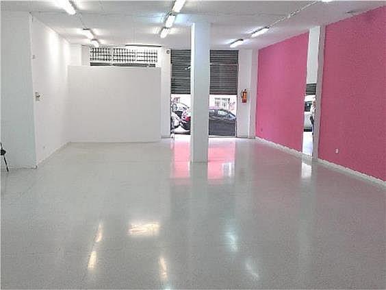 Local en alquiler en Peramas en Mataró - 147107337