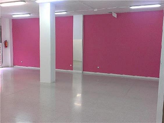 Local en alquiler en Peramas en Mataró - 147107340