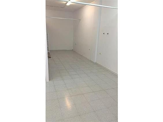 Local en alquiler en Peramas en Mataró - 147107346