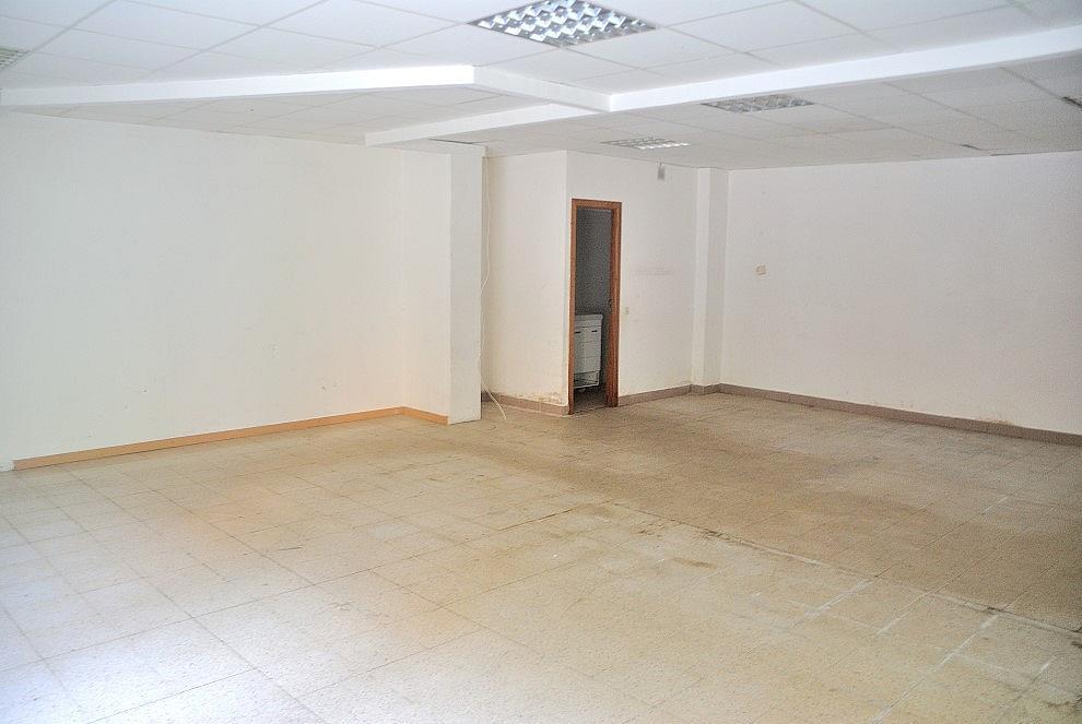 Local comercial en alquiler en calle , Eixample en Mataró - 156870214
