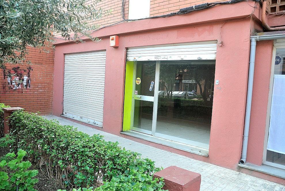 Local comercial en alquiler en calle , Eixample en Mataró - 156870238