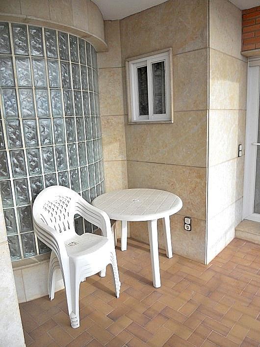 Ático en alquiler en calle , Vinaròs - 175858651