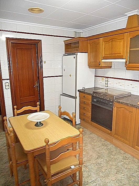 Ático en alquiler en calle , Vinaròs - 175858654