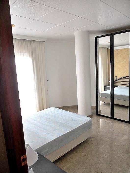 Ático en alquiler en calle , Vinaròs - 175858657
