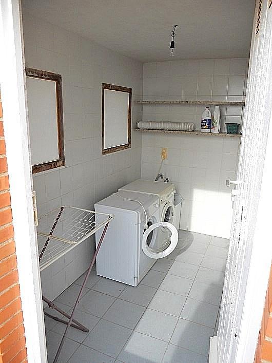 Ático en alquiler en calle , Vinaròs - 175858676