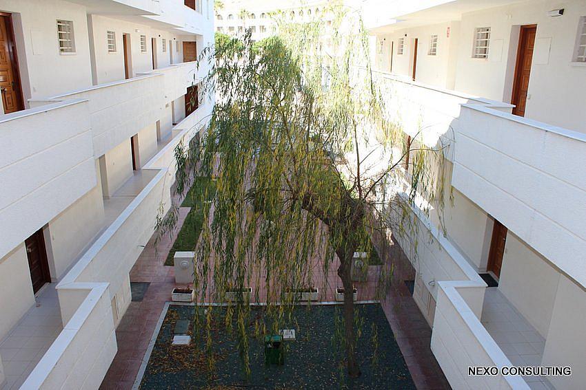 Zonas comunes - Apartamento en venta en calle Diputación, Vilafortuny en Cambrils - 254989561