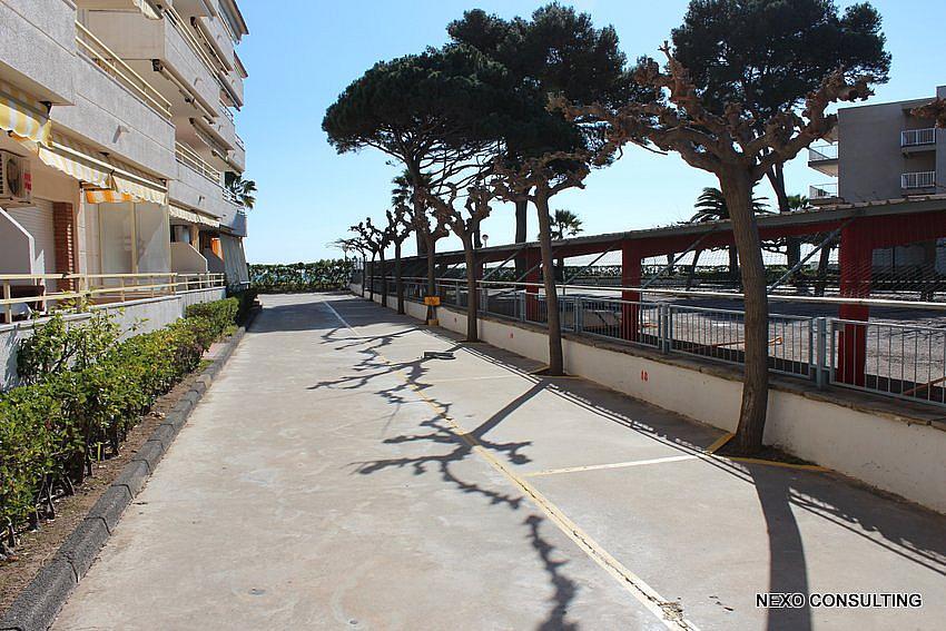 Zonas comunes - Apartamento en venta en calle Diputación, Vilafortuny en Cambrils - 254989567