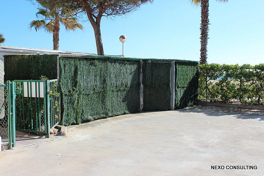 Zonas comunes - Apartamento en venta en calle Diputación, Vilafortuny en Cambrils - 254989570