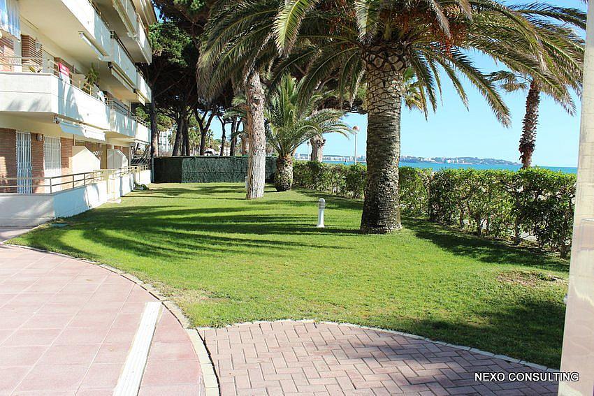 Zonas comunes - Apartamento en venta en calle Diputación, Vilafortuny en Cambrils - 254989584