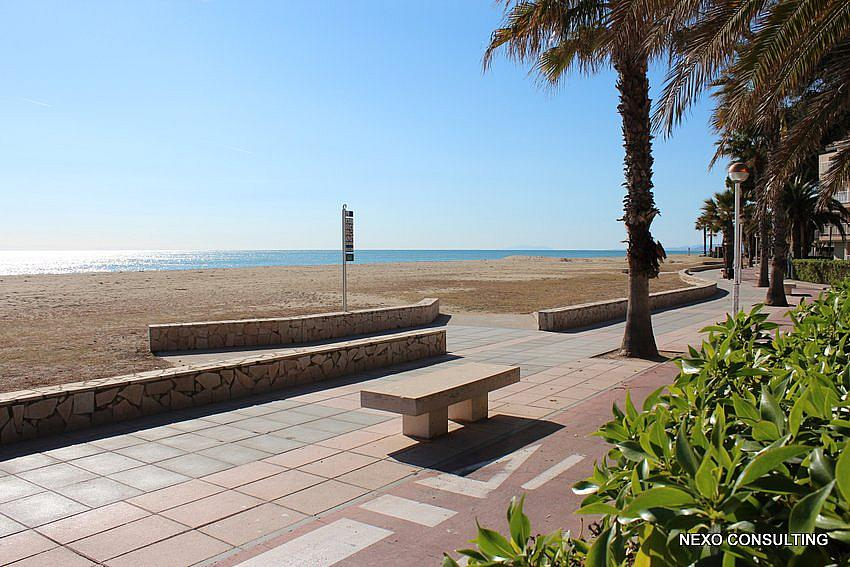 Vistas - Apartamento en venta en calle Diputación, Vilafortuny en Cambrils - 254989590