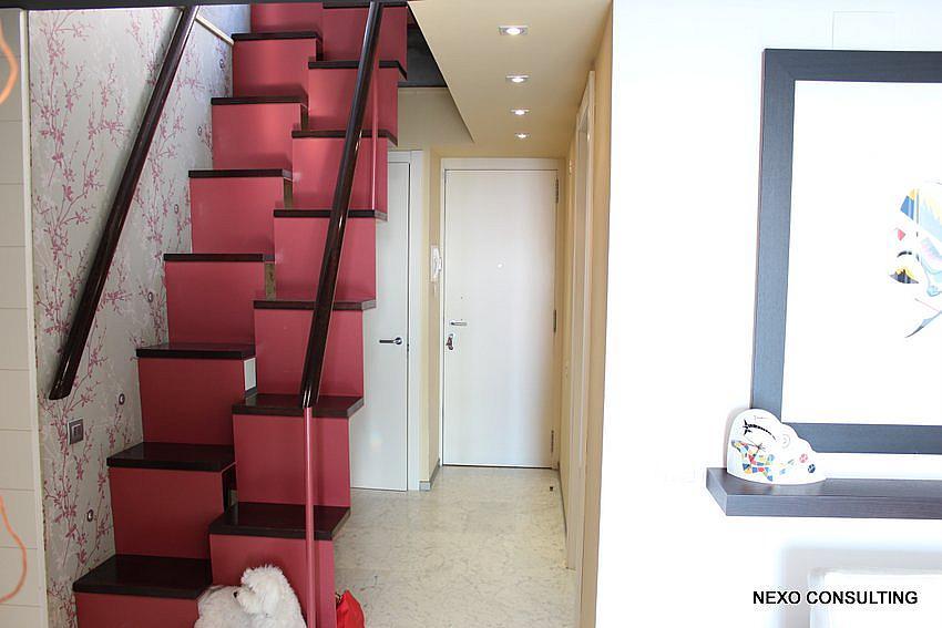 Apartamento en venta en calle Lobregat, Els Esquirols en Cambrils - 263569376