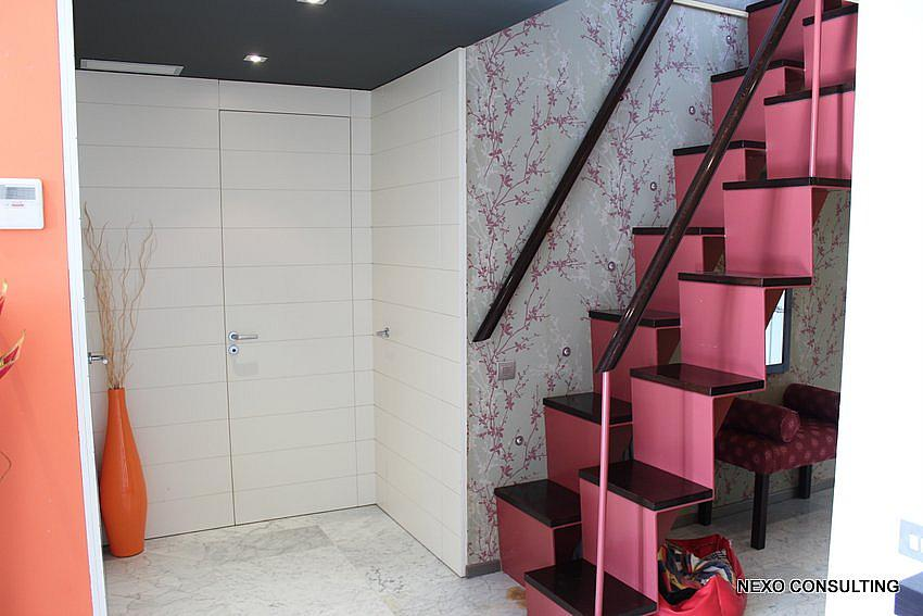 Apartamento en venta en calle Lobregat, Els Esquirols en Cambrils - 263569424