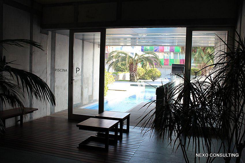 Zonas comunes - Apartamento en venta en calle Lobregat, Els Esquirols en Cambrils - 263569492
