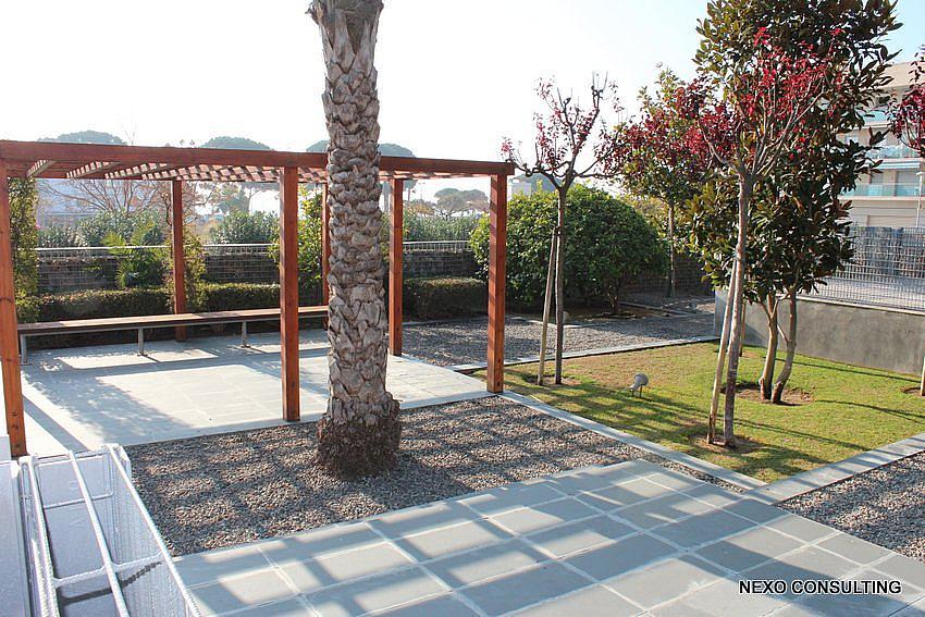 Zonas comunes - Apartamento en venta en calle Lobregat, Els Esquirols en Cambrils - 263569518