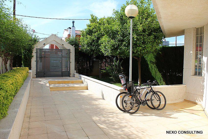 Zonas comunes - Apartamento en venta en calle Cambrils Mediterrani, Cambrils mediterrani en Cambrils - 285271939