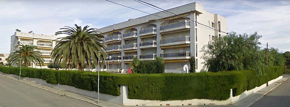 Fachada - Apartamento en venta en calle Cambrils Mediterrani, Cambrils mediterrani en Cambrils - 285271941