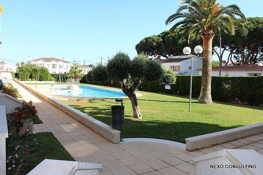 Zonas comunes - Apartamento en venta en calle Cambrils Mediterrani, Cambrils mediterrani en Cambrils - 285271942