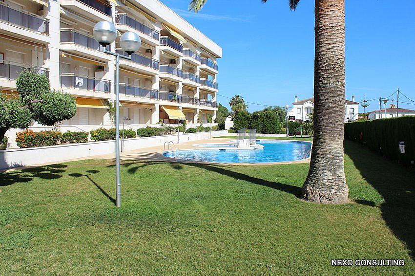 Zonas comunes - Apartamento en venta en calle Cambrils Mediterrani, Cambrils mediterrani en Cambrils - 285271944